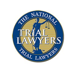 National Trial Lawyers - Top 100 - Gary Jodat