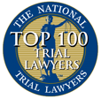 Top100NationalTrialLawyers