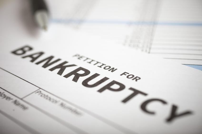 bankruptcy-lawyer-sarasota