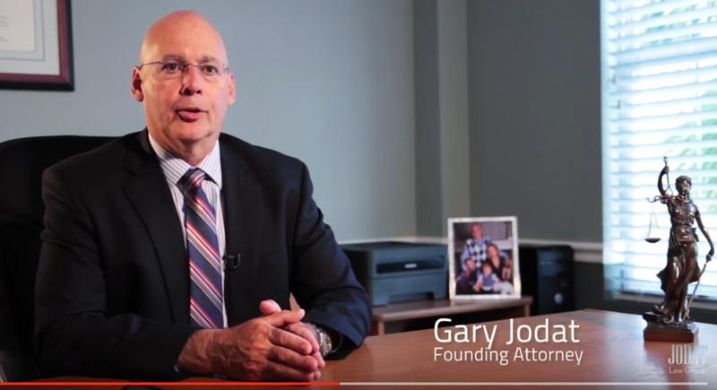 gary-jodat-client-message