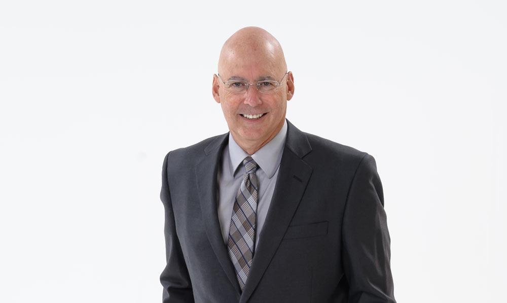 Williams Auto Group >> Sarasota Bradenton Attorney - Gary Jodat