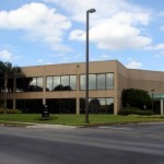 jodat-law-office-tampa-150x150