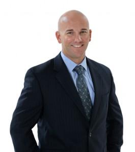 lee-white-bradenton-attorney