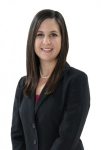 melissa-sarasota-family-attorney