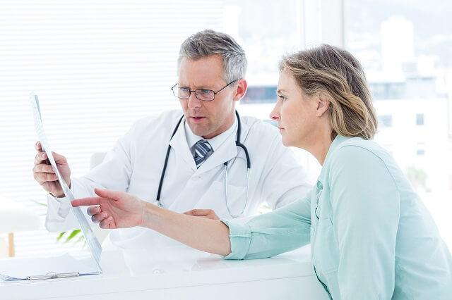 Bradenton Medical Malpractice Lawyers - Jodat Law Group