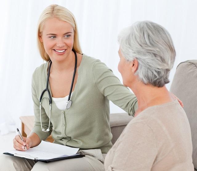 Sarasota Elder Care Lawyers - Jodat Law Group