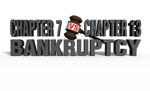 Bankruptcy in Sarasota - Jodat Law Group