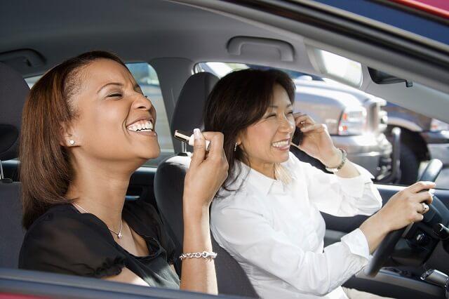 Sarasota Auto Accident Attorneys - Jodat Law Group