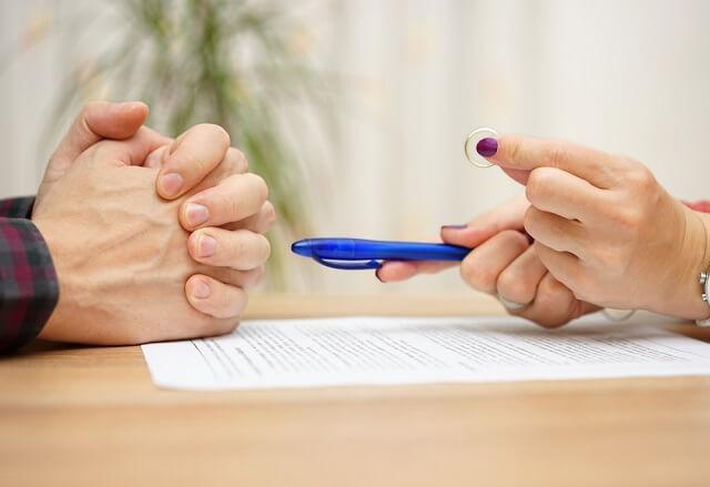 Sarasota Divorce Attorneys - Jodat Law Group