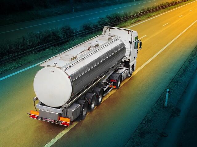 Sarasota Truck Accident Attorneys - Jodat Law Group
