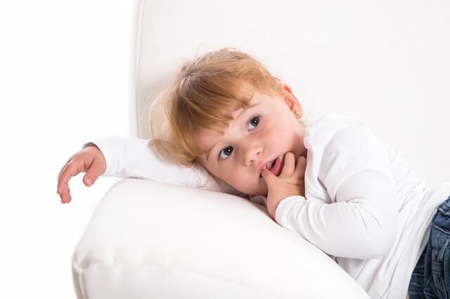 child-custody3_640