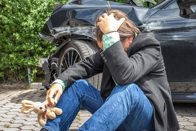 Florida car Accidents - Jodat Law Group