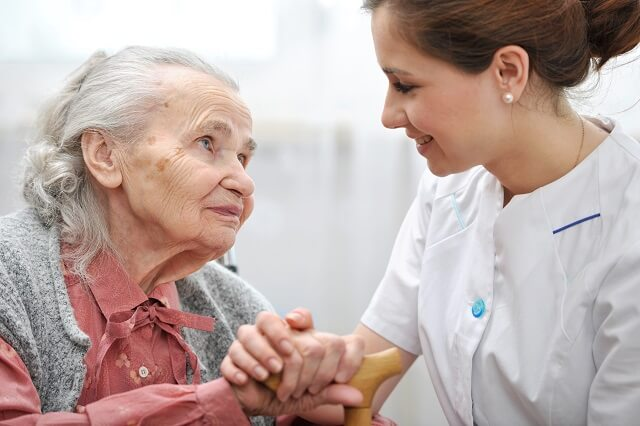 Florida Nursing Home Attorney - Jodat Law Group
