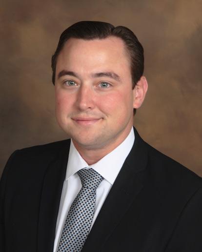 jodat-bradenton-injury-attorney-jonathan-diamond