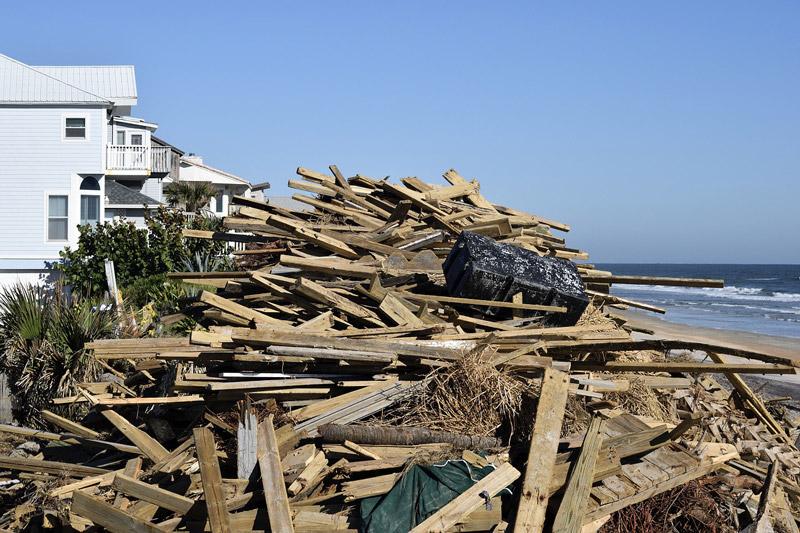 hurricane-property-damage-claim-attorney