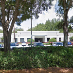 tampa-law-office-jodat