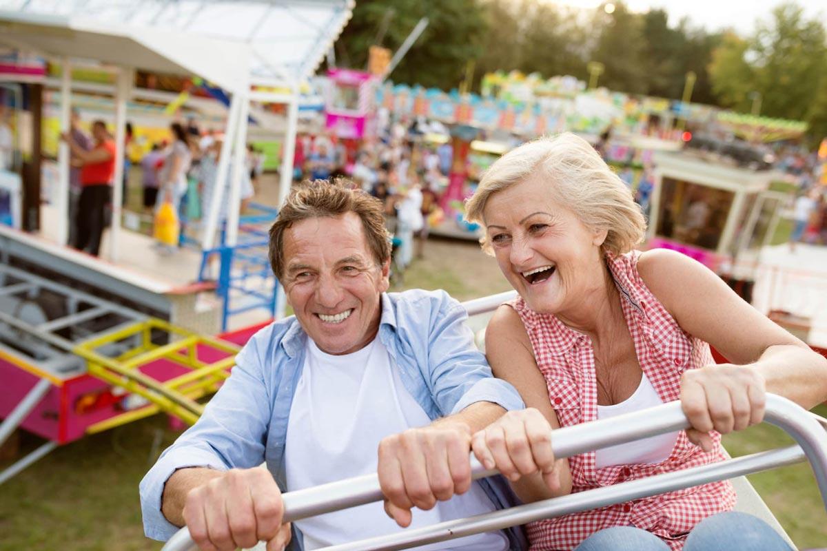 Amusement Park Injuries - Jodat Law