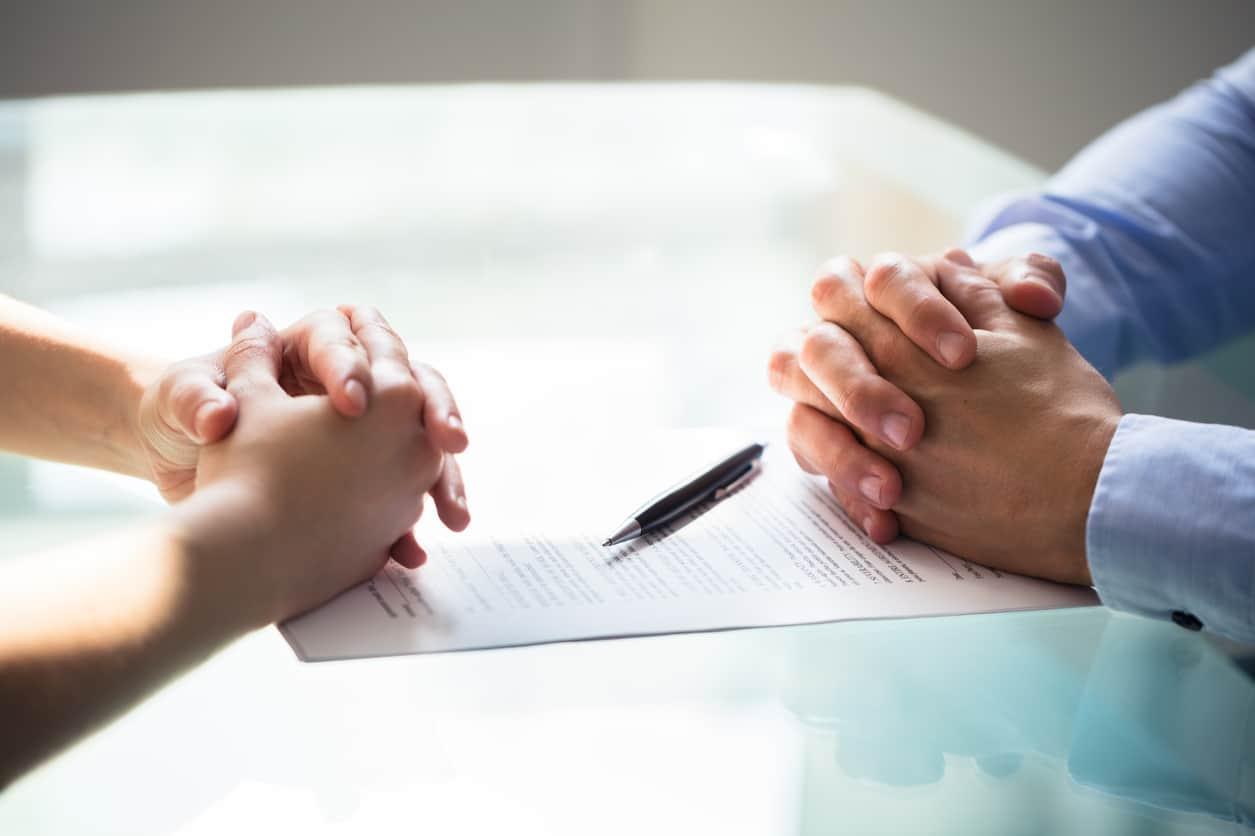 Florida Divorce - Jodat