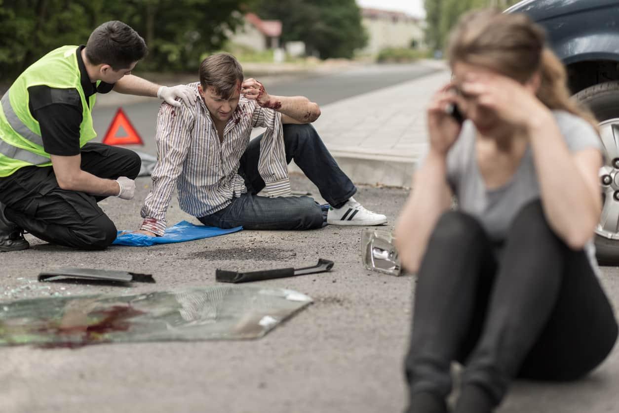 Sarasota Personal Injury Attorneys Blog - Jodat Law Group