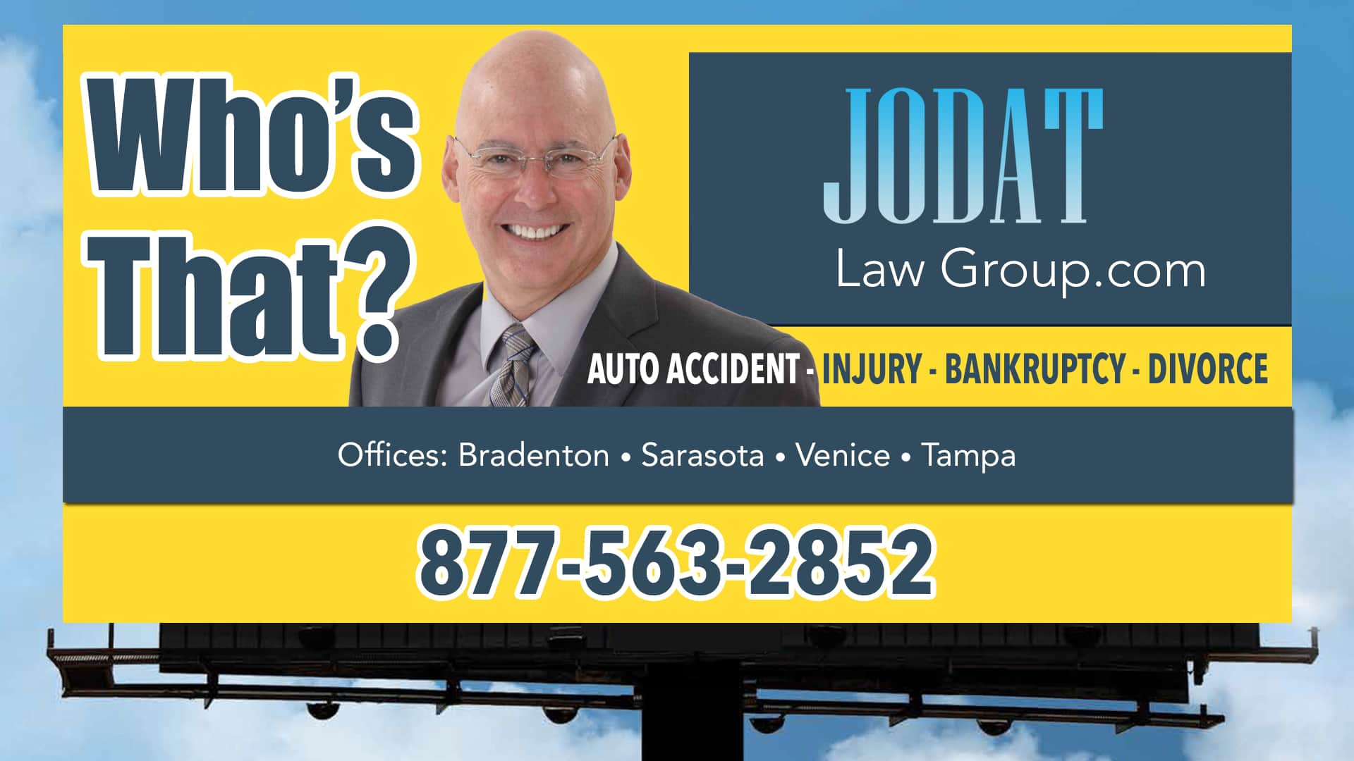 Jodat Law Bradenton